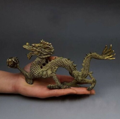 Ancient China 风水 Hongshan Culture natural iron Meteorite wall 镇宅 Pendants