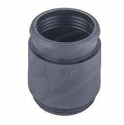 Sea-Doo 1503 Impeller Boot Replaces  267000206 003-050 267000085 267000458