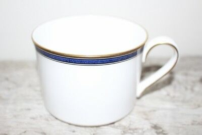 "SPODE ""Lausanne"" 1 Teacup (only) - Fine Bone China - Made in England"