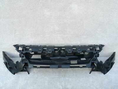 Ford Transit Connect 2013-2017 Front Bumper Top Bracket Genuine