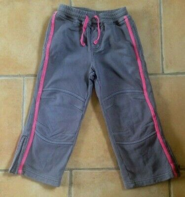 Mini Boden !! Age 4 - 5 Years !! Great Comfy Leisure Style Trousers