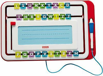 Educational Toys For4 5 6Year Olds Toddler Girl boy Interactive gift LearnWriter