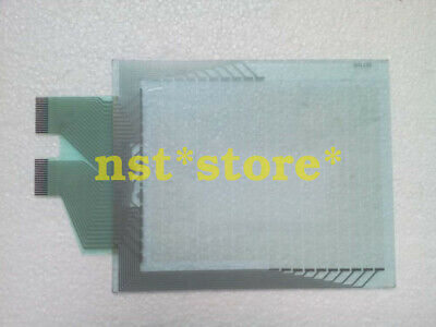 1PCS new A851GOT-SWD-M3 touch screen touchpad.