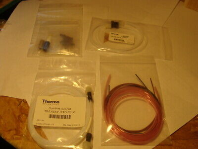 Thermo ASSY, KIT, INSTAL, MMS-1Product  039055