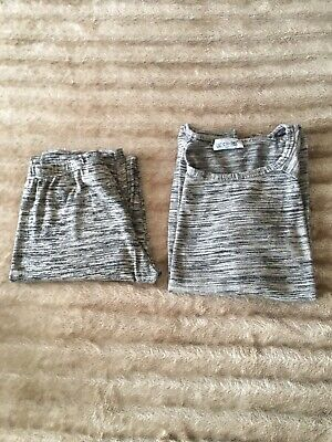 Catch.one Woman's/Girls Set/Outfit-Size M/L-Next Day Post-London