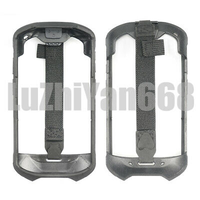 Original Protect cover Hand Rugged Boot for Zebra Motorola Symbol TC51