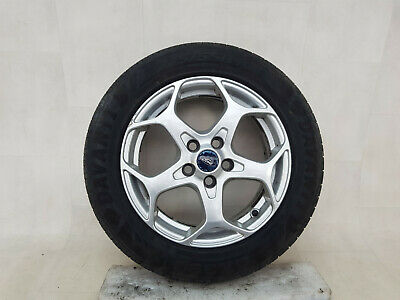 4 2255517 Budget 225 55 17 New Tyres x4