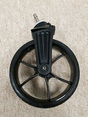 Baby Jogger City Select/Premier front wheel great condition