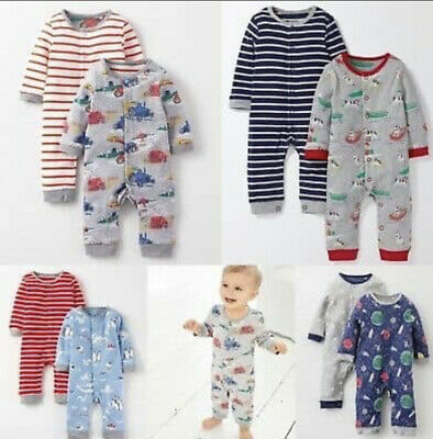 Mini Boden Baby Printed Jersey Play Set Top /& Pants RRP £35 0//3Months 3//4years