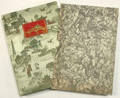 1977-1979 China PRC Stamp Collection in Original Album - Mint NH, MNH
