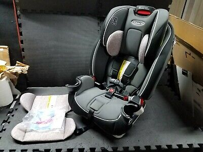 Graco Convertible Car Seat Baby Infant Toddler Child Travel Vehicle  Safety