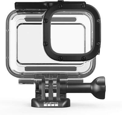 Genuine GoPro Protective Housing for GoPro HERO8 Black
