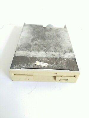 Safronic Ds-34a Floppy disk drive