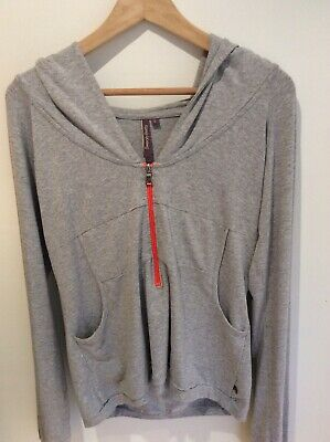 New Sweaty Betty Hoodie Ideal Gift Large