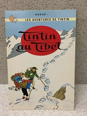 sold individually 1958 Tintin Journals with Tintin in Tibet No.39-53.