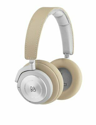 GENUINE B&O PLAY by Bang & Olufsen Beoplay H9i On-Ear Headphones
