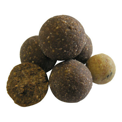 Kg GRUNDFUTTER 30Kg Groundbait Methodmix Stickmix 1,30 EUR