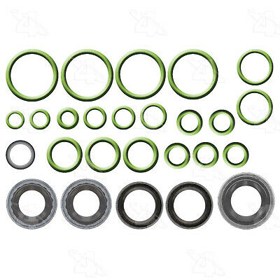A//C System O-Ring and Gasket Kit-AC System Seal Kit 4 Seasons 26706