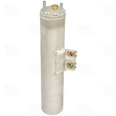 A//C Receiver Drier-Filter Drier 4 Seasons 33415