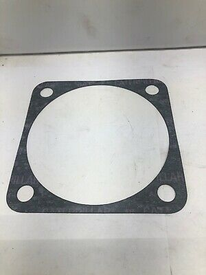 NEW Caterpillar (CAT) 1P-9270 or 1P9270 GASKET