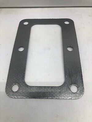 NEW fits Caterpillar (CAT) 2N-5953 or 2N5953 GASKET updates to CAT 2W-0863