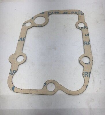 NEW Caterpillar (CAT) 2P-8697 or 2P8697 GASKET