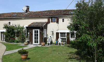 Property for sale in south west Fance