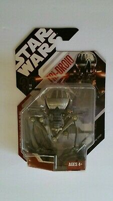 Star Wars 30th Anniversary Tri-Droid Action Figure Revenge of the Sith