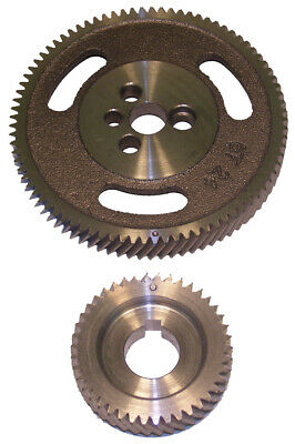 Engine Timing Gear Oiler Cloyes Gear /& Product 9-5467