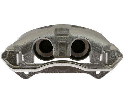 Disc Brake Caliper Front Right Raybestos FRC12169N
