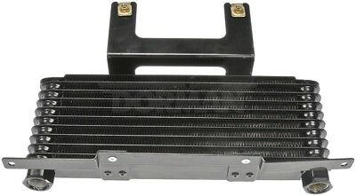 fits Chevy Cadillac GMC Transmission Oil Cooler Dorman 918-213