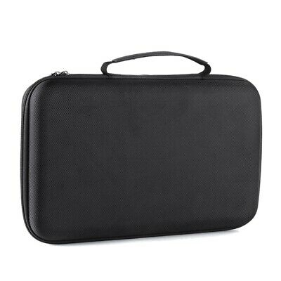 Shockproof Travel Hard Carrying Case for Akai Professional MPK Mini MKII 25 X8F6
