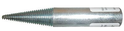 Polishing Tapered Spindle 16mm Shaft Left Hand (Each)