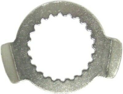 TY 175 1975-76 Front Sprocket Retainer New