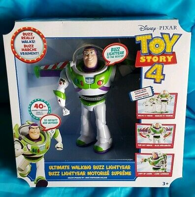 updated replica TOY STORY  WALKING CAR FULL SIZE REPLICA