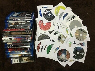 DVD Movies - You Pick **NO Blu-ray**NO DIGITAL**READ** USA 1.99 Like New