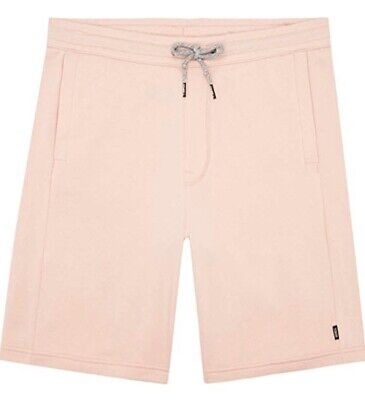 BNWT O'Neill Men's Lm Cali Jogger Shorts - Bless - Size: Small (S)