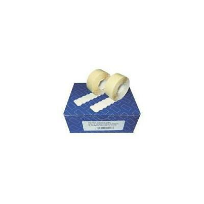 WR1226 Avery Price Marking Label Single-Line White Roll of 1500 Peelable