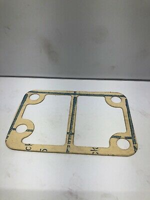 NEW Aftermarket fits Caterpillar (CAT) 2P-4305 or 2P4305 GASKET