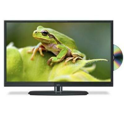 """C20230F Cello C20230F 20"""" LED Television with Integrated DVD Player 1366 x 768"""