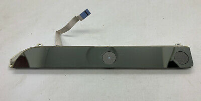 Genuine Power and Eject Button Board  for PS3 Slim CECH-2501A
