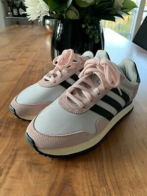 ADIDAS HAVEN BY9718 | Weiß | 46,74 € | Sneaker |