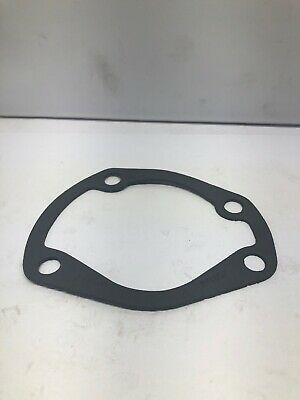 NEW Caterpillar (CAT) 1P-6857 or 1P6857 GASKET