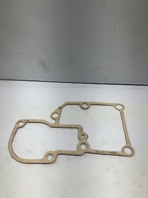 NEW Caterpillar (CAT) 2P-8669 or 2P8669 GASKET