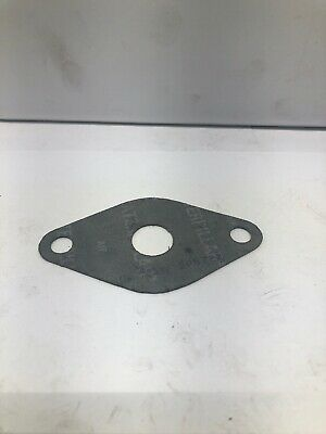 NEW Caterpillar (CAT) 2P-8722 or 2P8722 GASKET