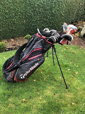 special sales info for authentic quality SET PING GOLF Clubs - £181.00 | PicClick UK