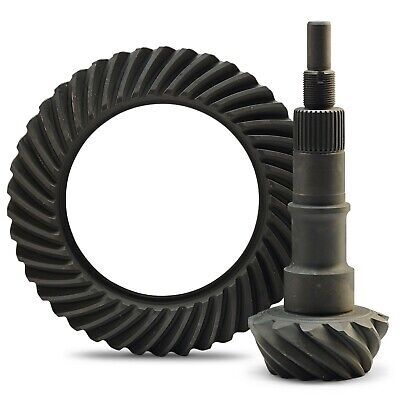 US Gear 01-884373C Ring and Pinion Set