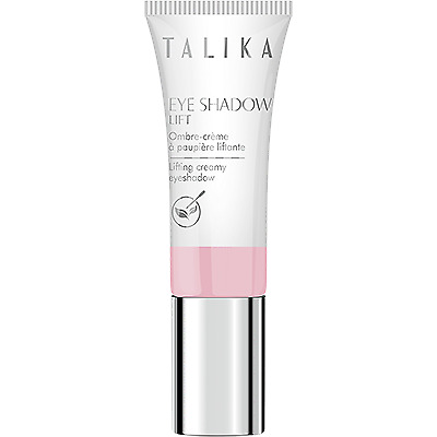 TALIKA Eye Shadow Lift Rose 8ml