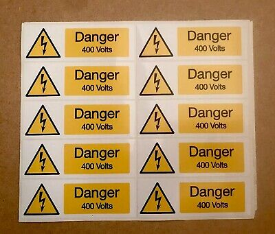 EXIT ONLY LEFT VE014 sticker rigid Vehicle Parking Signs A