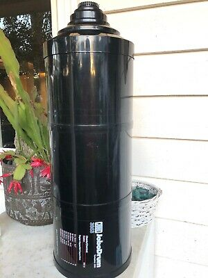 JOBO DRUM 3063 For Large Format Film And Paper Processing